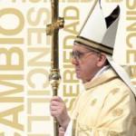 Qué pueden aprender los CEOs del Papa