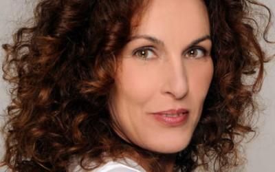 Sonia Campos Valverde.  Life Coach.